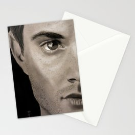 Sketchbook Dean Stationery Cards