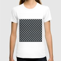 scales T-shirts featuring scales by asal