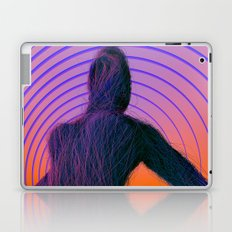Human Soul Laptop & iPad Skin