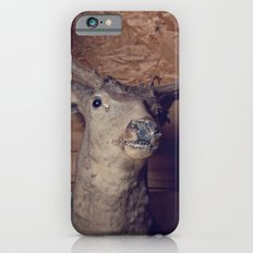 Uncle Buck iPhone 6s Slim Case