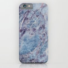 Blue Marble Slim Case iPhone 6