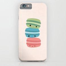 Three's Company Slim Case iPhone 6s