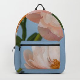 Coral Charm 2 Backpack