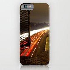 Freeway iPhone 6s Slim Case