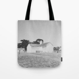VIDA Tote Bag - Moving the Mountains by VIDA