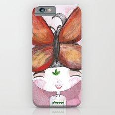 Joy -Bhoomie Slim Case iPhone 6s