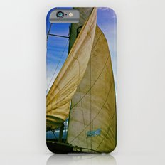 Bye! iPhone 6s Slim Case