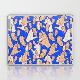 Listen! Laptop & iPad Skin