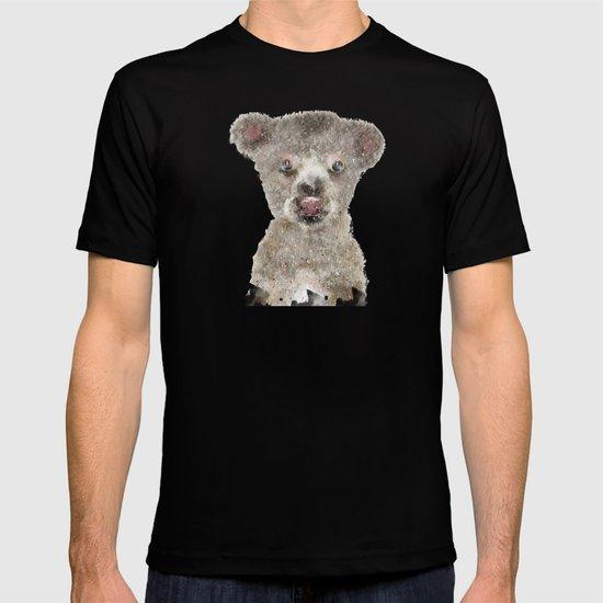 little koala T-shirt