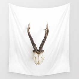 Lifestyle Background 21 Wall Tapestry