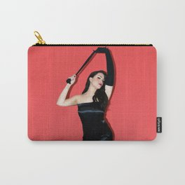 Gilda Carry-All Pouch