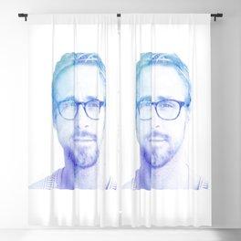 Gosling Blackout Curtain