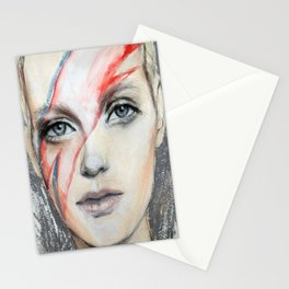 Ruth Bell Stationery Cards