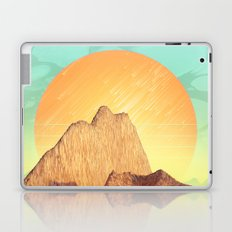Solstice Laptop & iPad Skin
