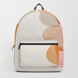 Abstraction_Balances_005 Backpack