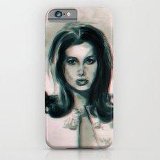untitled.1 Slim Case iPhone 6s