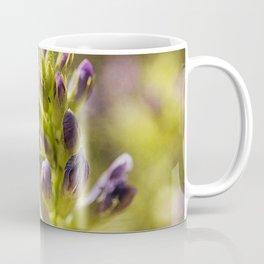 wild flowers #118 Coffee Mug