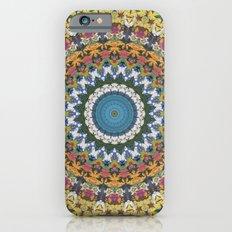 Elemental Spirits iPhone 6s Slim Case