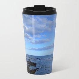 Kakanui Travel Mug