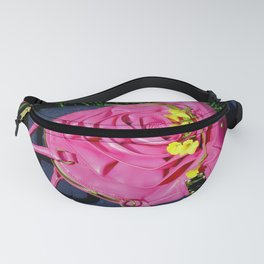 For The Pickin' Fanny Pack