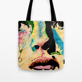 (See) Emily (Play) Tote Bag