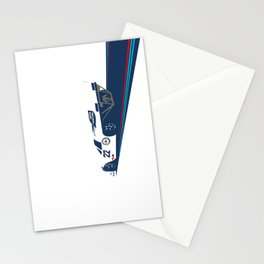 917 Stationery Cards