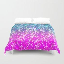 Glitter Graphic G231 Duvet Cover