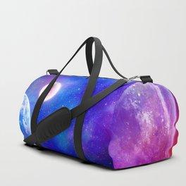 Infinitum Duffle Bag