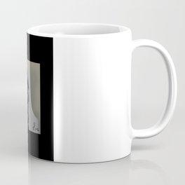 Steady hands with that, Irene Coffee Mug
