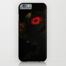 Raph Slim Case iPhone 6s