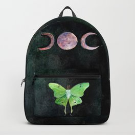 Le Lune Backpack