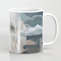 anna Mugs featuring ANNA by CABINET