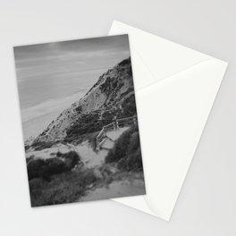 Cliffs I Stationery Cards