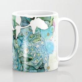Beauty Of Chaos 1 Coffee Mug