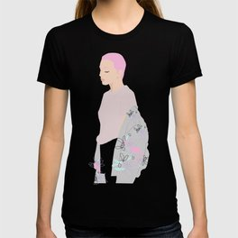 BOMBERJ T-shirt