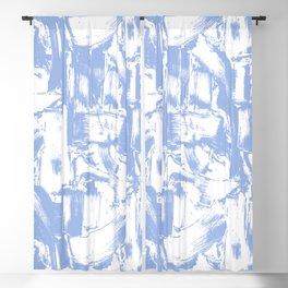 drybrush Blackout Curtain