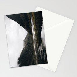 Glen Coe / Scotland Stationery Cards