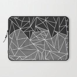 Bella Rays Laptop Sleeve