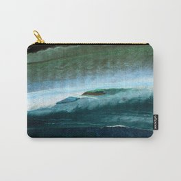 CRAYON LOVE: Typhoon Carry-All Pouch