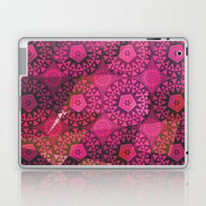 KALIAMA 2 Laptop & iPad Skin