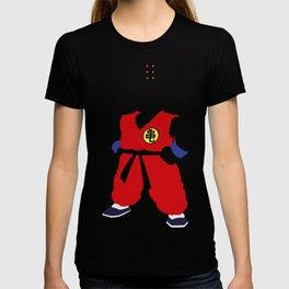 Krillin T-shirt