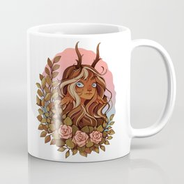 summer child Coffee Mug