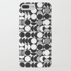 pattern motif 7 Slim Case iPhone 7 Plus