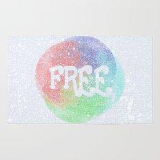 Free Rug