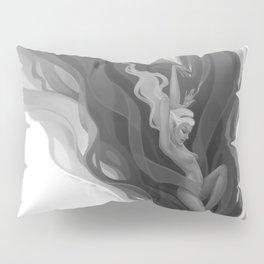 Dancing Deep Pillow Sham