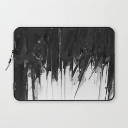 Tracy Laptop Sleeve