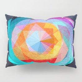 Golden Ratio Pillow Sham