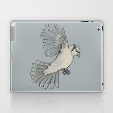 Dynamic Flight Laptop & iPad Skin