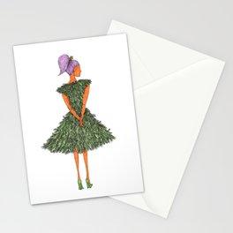 Eglė Stationery Cards