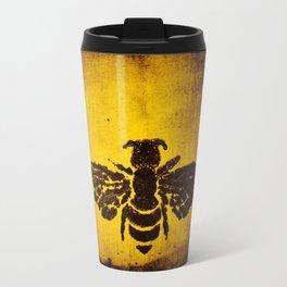 SUNSHINE BUMBLE Travel Mug